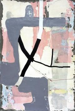 Digital Abstract Paintings