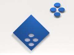 Family (blue)