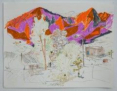 Mountain 3