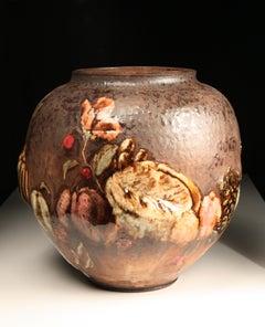 Vanitas Vase 5