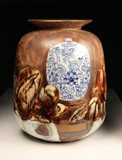 Vanitas Vase 9