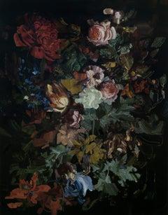 Digital Still-life Paintings