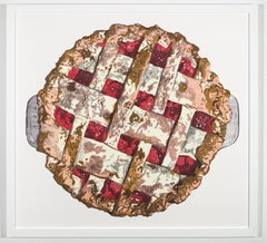 The Whole Pie