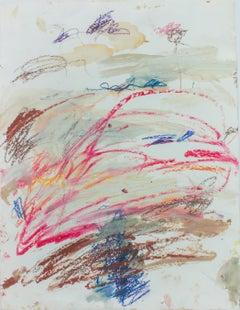 Drawing #294