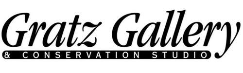 Gratz Gallery & Conservation Studio