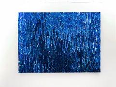 Blue Bits