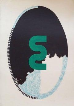S (mirror)