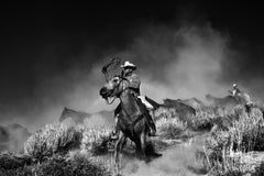 Capturing, Black and White Photography