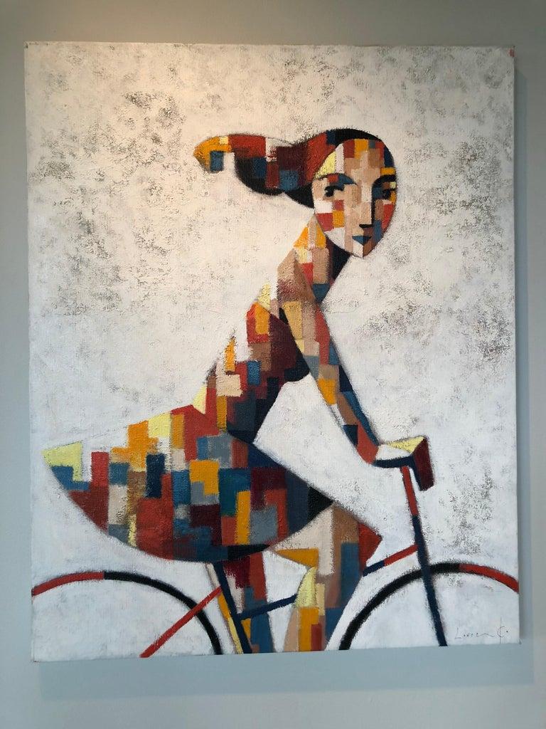 En Bici For Sale 4