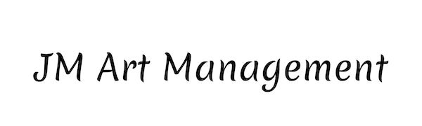 JM Art Management