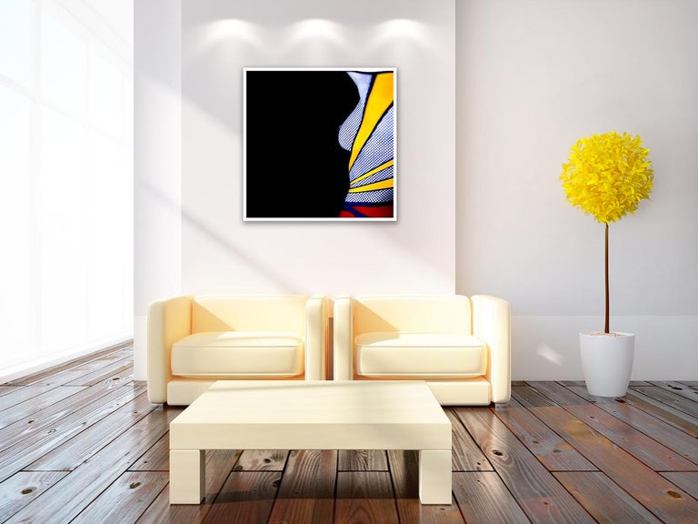 M38 Limited edition of 20 Fine art photography by Giuliano Bekor For Sale 1