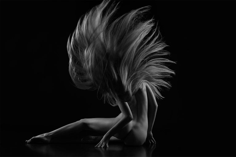"""""""E-motion"""" by Yevgeniy Repiashenko Year photo was taken: 2013 Art Print  Limited Edition of 15 Picture size: Height: 32"""" inch Width: 47"""" inch  * * * NOT framed - ships in a tube * * *  This is an archival pigment print on photo paper with 1"""" float"""