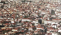 1408 - Grand Marseille