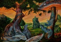 Invocation des Mythes II