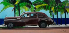 La Havane Brune