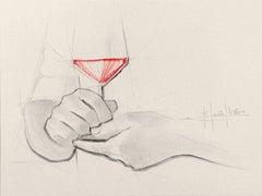 Cheers 1