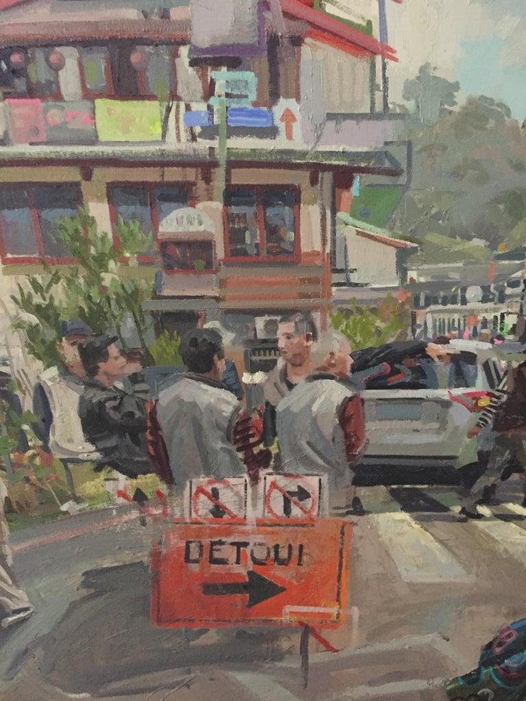 Detour For Sale 6