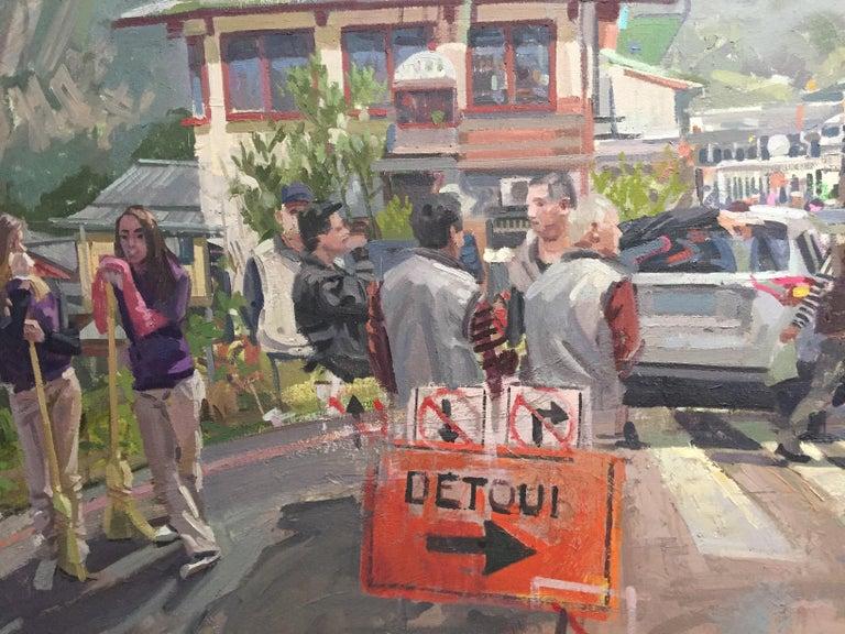 Detour For Sale 8