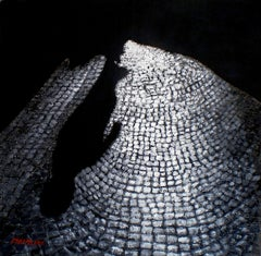 Ombre Portée (Drop shadow)