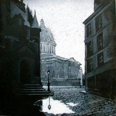 Après la Pluie (After The Rain)