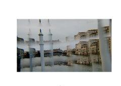 Underwater Venice_XVII