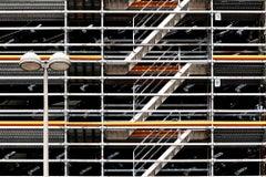 Italian Contemporary Photo by Francesca Pompei - Grid #13