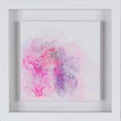 Rhododendron (SSM)