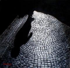 N° 326 - Ombre Portée