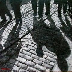 N° 368 - Les Grandes Ombres