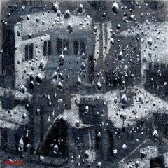 N° 398 - Jour de Pluie