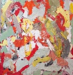 French Contemporary Art by Aude de Voc - Belle Saison