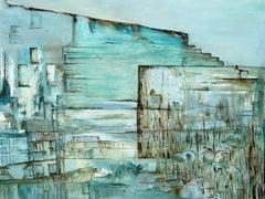 French Contemporary Art by Audrey Margeridon - Voyage à l'Orée du Bois