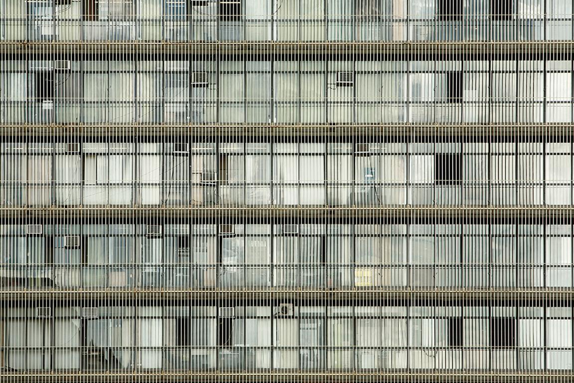 Italian Contemporary Photo by Francesca Pompei - Paranoia, iStock-Getty