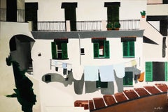 French Contemporary Art by Anne du Planty - Lagueglia