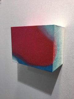 Into the Light - Cube