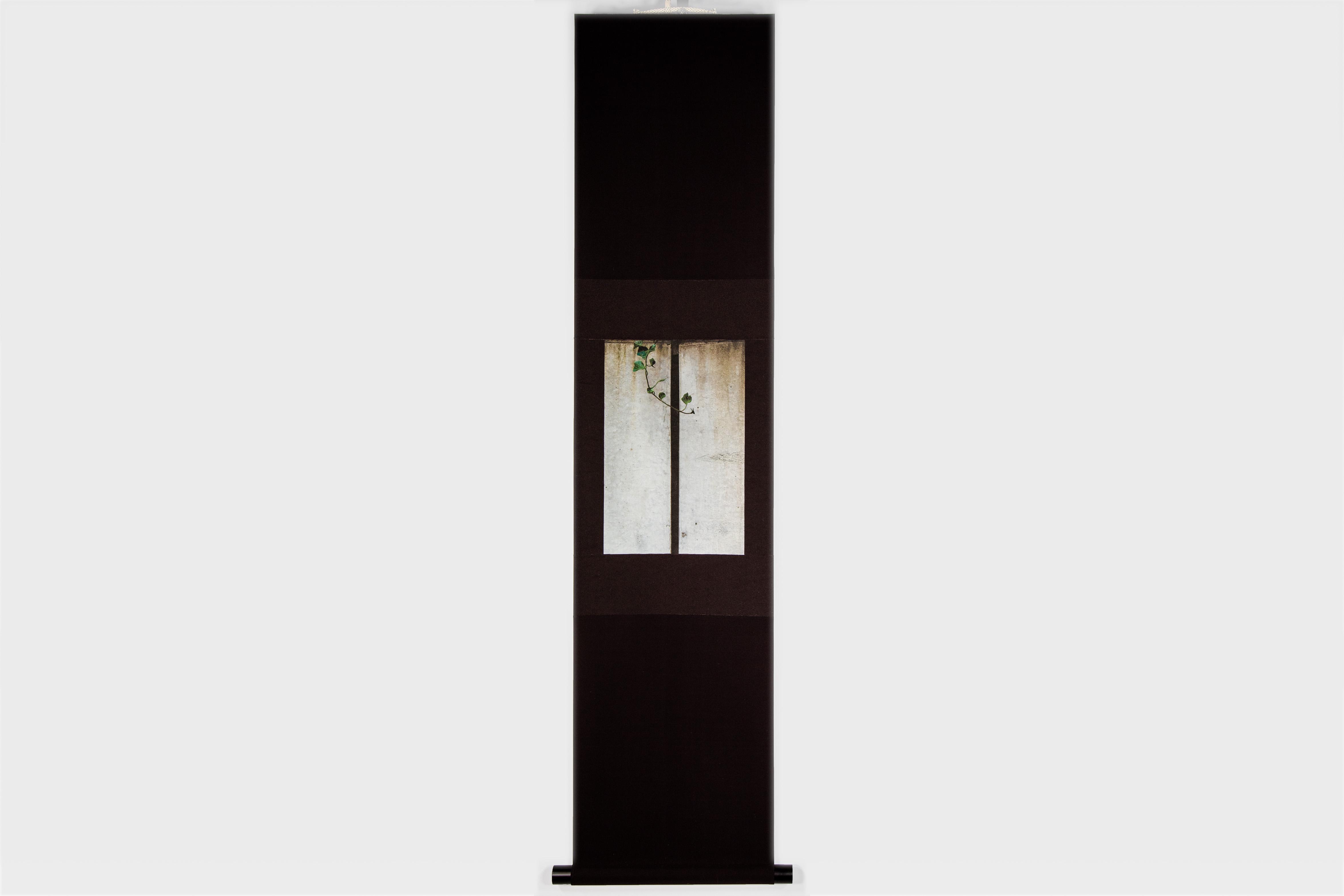 Japanese Contemporary Art by Kojun - Kensho 2246