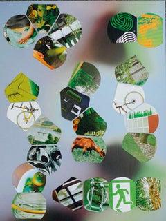Vert Meta Graphic 002