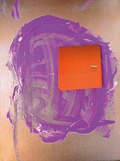 Violet Meta Graphic 001