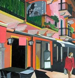 French Contemporary Art by Anne du Planty - L'Avisé