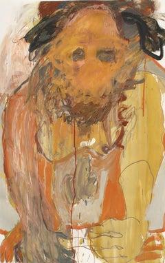 French Contemporary Art by Sandra Detourbet - Le Premier
