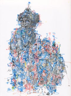 Humand Architect