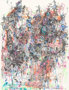 Systematic Language Enhanced Culture