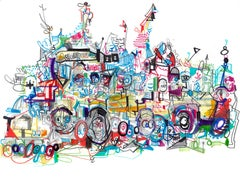 The Future of Children