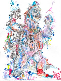 Twintytwinty the Year Godzilla came Over
