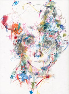 Typical Poet