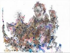 Abstract Joker