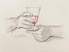 Cheers 3