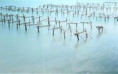 Minimalist Landscape Photography