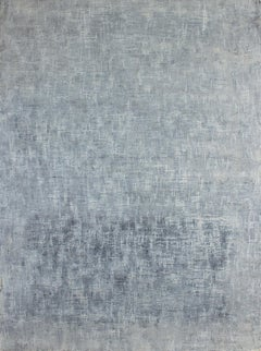 11 - 21st Century, Contemporary Art, Abstract, Arcrylic Painting