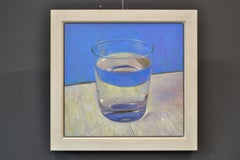 Glass Of Water - Rutger Hiemstra